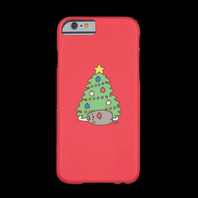Чехол BartCase Tree для iPhone