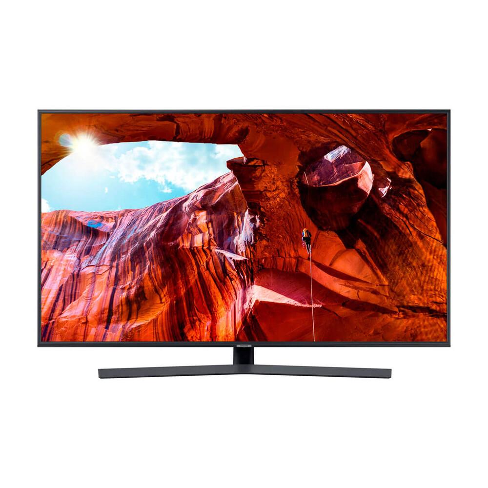 "Купить Телевизор Samsung 65"" UHD 4K Smart TV Series 7 (UE65RU7470UXUA)"
