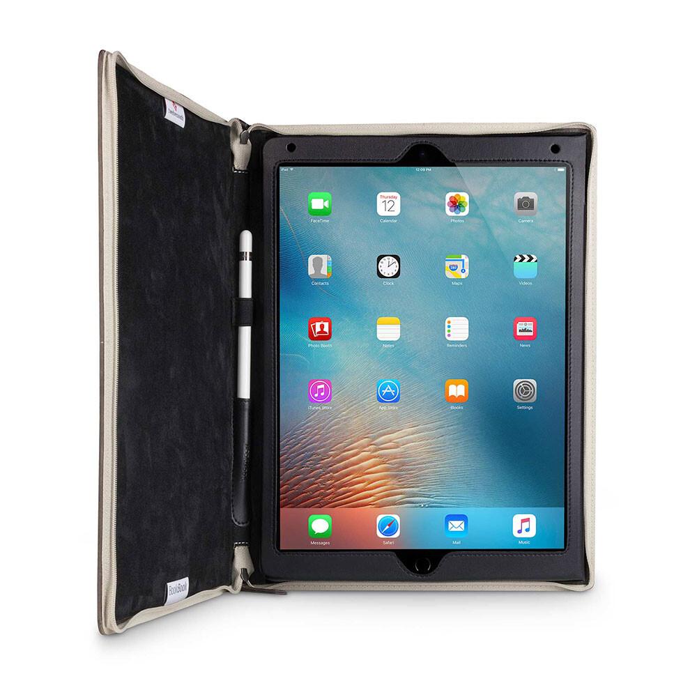 "Чехол Twelve South BookBook для iPad Pro 12.9"""