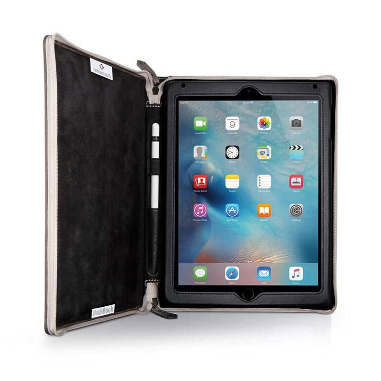 "Чехол Twelve South BookBook для iPad Pro 9.7"""
