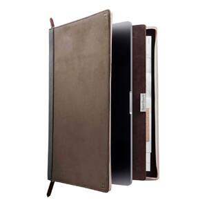 """Купить Чехол Twelve South BookBook Vol.2 для MacBook Pro 15"""" (2016/2017)"""