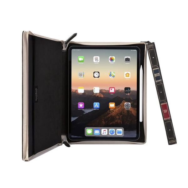 "Чехол Twelve South BookBook Vol. 2 для iPad Pro 11"""