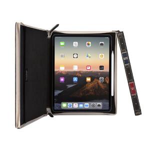 """Купить Чехол Twelve South BookBook Vol. 2 для iPad Pro 12.9"""" (2018)"""