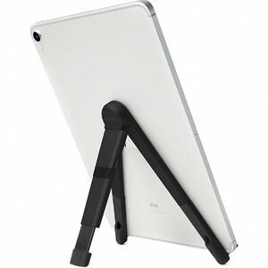 Купить Подставка Twelve South Compass Pro Black для iPad