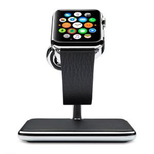 Купить Док-станция Twelve South Forté для Apple Watch