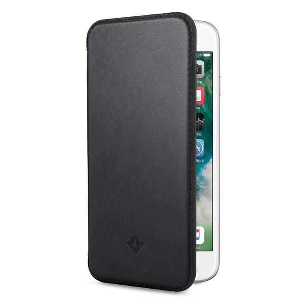 Чехол Twelve South SurfacePad Black для iPhone 6 Plus