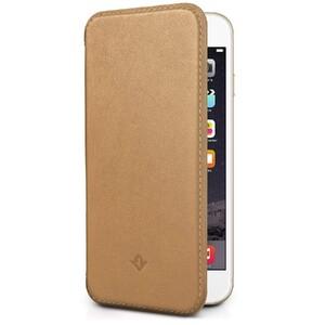 Купить Чехол Twelve South SurfacePad Camel для iPhone 6 Plus