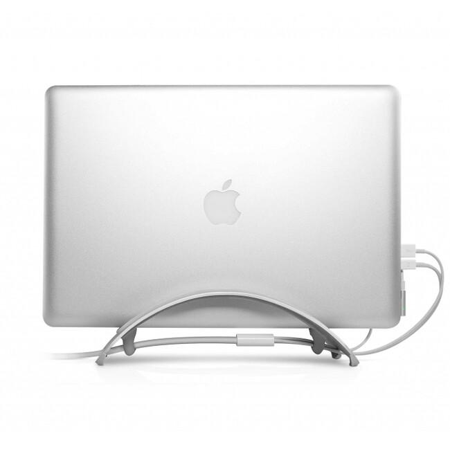 Подставка Twelve South BookArc для Macbook Pro/Pro Retina