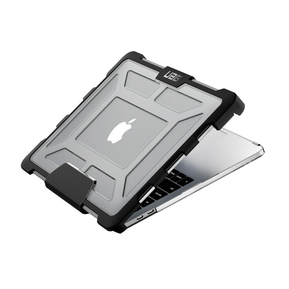 """Купить Чехол UAG Plasma Ice для MacBook Pro 13"""" (2016   2017   2018)"""