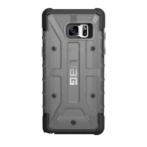 Купить Чехол UAG Composite Case Ash для Samsung Galaxy Note 7