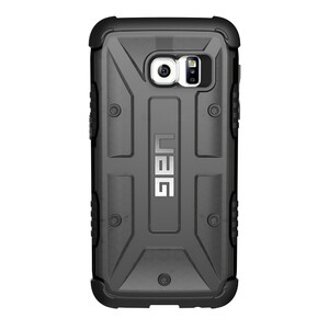 Купить Чехол UAG Composite Case Ash для Samsung Galaxy S7
