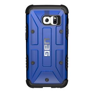 Купить Чехол UAG Composite Case Cobalt для Samsung Galaxy S7