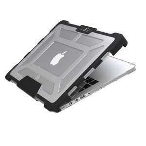 "Чехол UAG Composite Case Ice для Macbook Pro 13"" Retina"