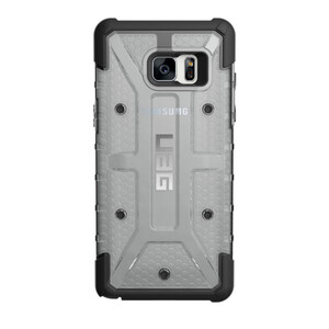Купить Чехол UAG Composite Case Ice для Samsung Galaxy Note 7
