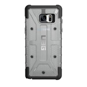 Чехол UAG Composite Case Ice для Samsung Galaxy Note 7