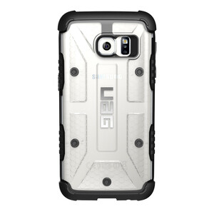 Купить Чехол UAG Composite Case Ice для Samsung Galaxy S7