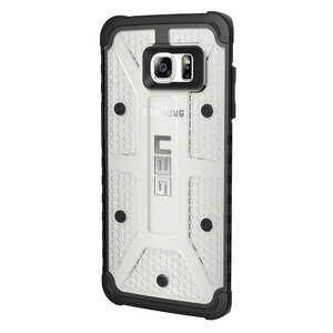 Купить Чехол UAG Composite Case Ice для Samsung Galaxy S7 edge