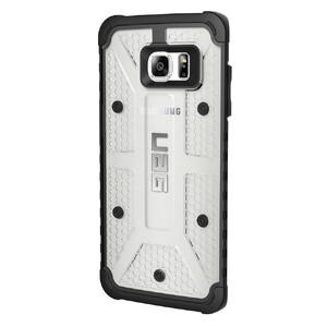 Купить Чехол UAG Composite Case Ice для Samsung Galaxy S7 edge