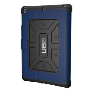 """Купить Противоударный чехол UAG Metropolis Cobalt для iPad 9.7"""" (2017)/Air"""