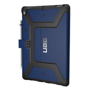 """Купить Противоударный чехол UAG Metropolis Cobalt для iPad Pro 10.5"""""""