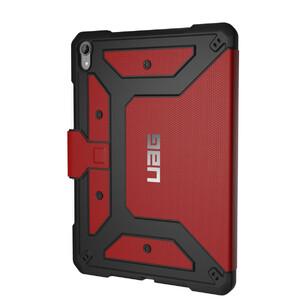 """Купить Противоударный чехол UAG Metropolis Magma для iPad Pro 11"""""""