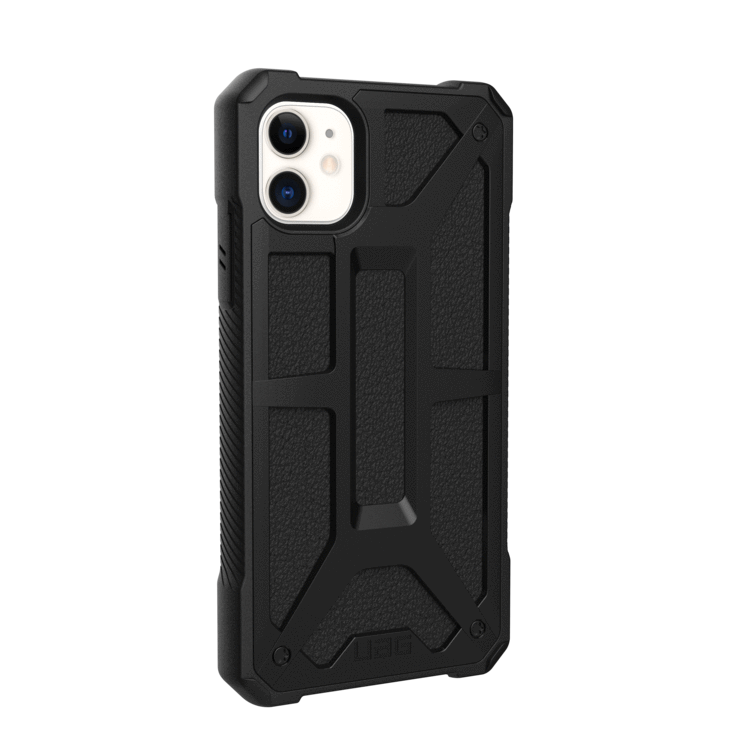 uag iphone 11 на пк