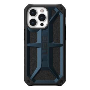 Противоударный чехол UAG Monarch Mallard для iPhone 13 Pro