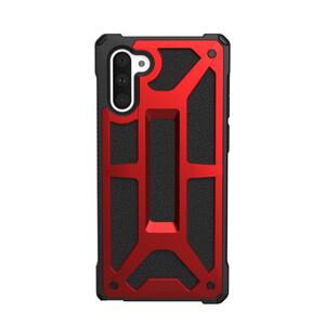 Купить Противоударный чехол UAG Monarch Crimson для Samsung Galaxy Note 10
