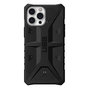 Противоударный чехол UAG Pathfinder Black для iPhone 13 Pro Max
