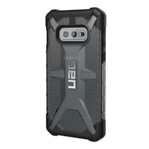 Купить Противоударный чехол UAG Plasma Ash для Samsung Galaxy S10e