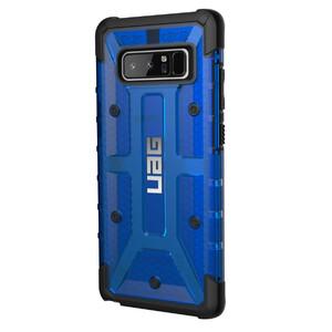 Купить Чехол UAG Plasma Cobalt для Samsung Galaxy Note 8
