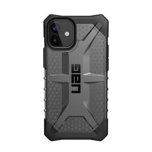 Купить Противоударный чехол UAG Plasma Ice для iPhone 12 | 12 Pro