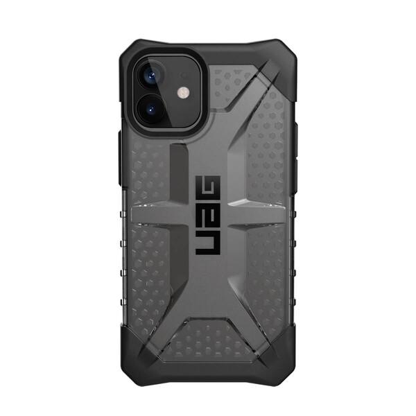 Противоударный чехол UAG Plasma Ice для iPhone 12 | 12 Pro
