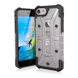 Купить Чехол UAG Plasma Ice для iPhone 7/8/SE 2020/6s/6