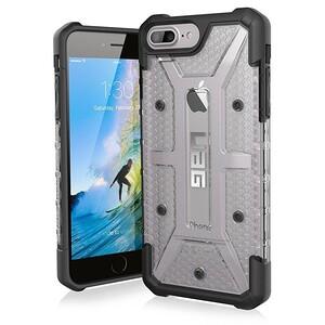 Купить Чехол UAG Plasma Ice для iPhone 8 Plus/7 Plus/6s Plus/6 Plus