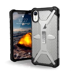 Купить Чехол UAG Plasma Ice для iPhone XR
