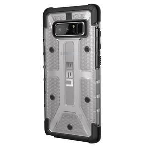 Купить Чехол UAG Plasma Ice для Samsung Galaxy Note 8