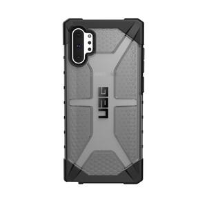 Купить Противоударный чехол UAG Plasma Ash для Samsung Galaxy Note 10+
