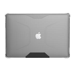 """Купить Противоударный чехол UAG Plyo для Apple MacBook Pro 16"""""""