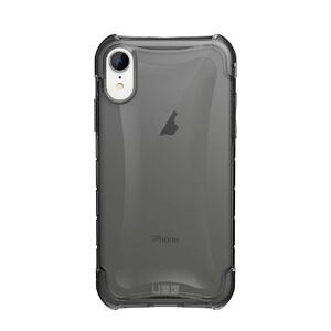 Купить Ультрапрочный чехол UAG Plyo Series Ash для iPhone XR