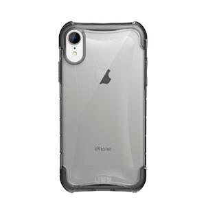 Купить Ультрапрочный чехол UAG Plyo Series Ice для iPhone XR