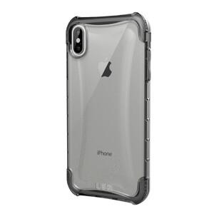 Купить Ультрапрочный чехол UAG Plyo Series Ice для iPhone XS Max
