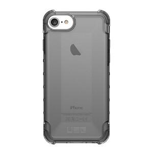 Купить Ультрапрочный чехол UAG Plyo Series Ash для iPhone 8/7/6/6s