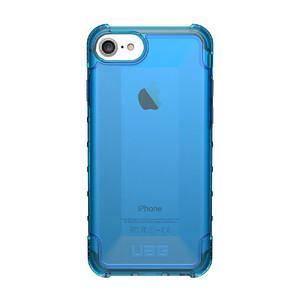 Купить Ультрапрочный чехол UAG Plyo Series Glacier для iPhone 8/7/6/6s
