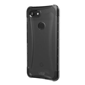 Купить Противоударный чехол UAG Plyo Series Ice для Google Pixel 3 XL