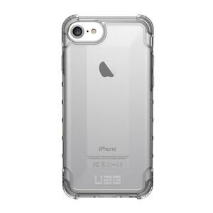 Купить Ультрапрочный чехол UAG Plyo Series Ice для iPhone 8/7/6/6s