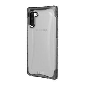 Купить Противоударный чехол UAG Plyo Series Ice для Samsung Galaxy Note 10