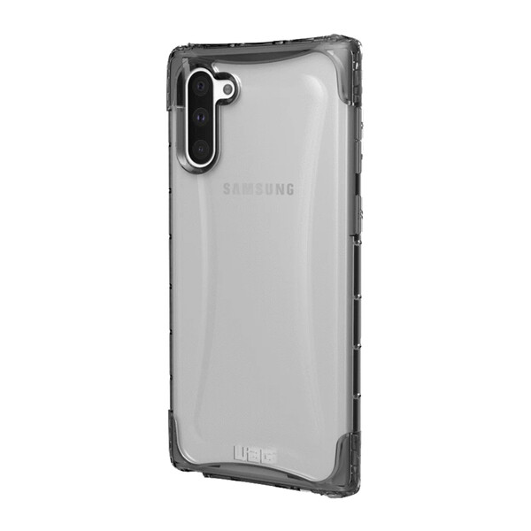 Противоударный чехол UAG Plyo Series Ice для Samsung Galaxy Note 10