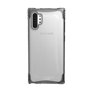 Купить Противоударный чехол UAG Plyo Series Ice для Samsung Galaxy Note 10+