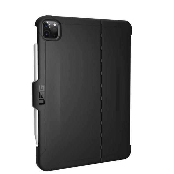 "Чехол-подставка UAG Scout Series для iPad Pro 12.9"" (2020)"